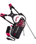 Sun Mountain Women's Three 5 Stand Bag