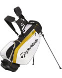 TaylorMade SuperLite Stand Bag
