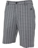 adidas adizero Plaid Shorts