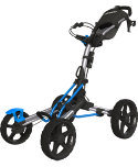 Clicgear Model 8.0 Push Cart