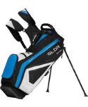 TaylorMade SLDR Stand Bag