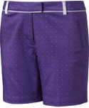 Lady Hagen Women's Casablanca Shorts