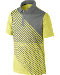 Nike Boys' Novelty Polo