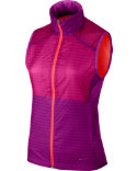 Nike Women's Ultra-Light Vest