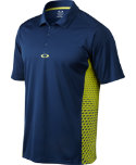 Oakley Downing Polo