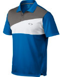 Oakley Greene Polo
