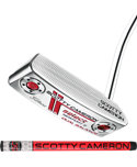 Scotty Cameron Newport 2 Dual Balance Putter