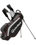 TaylorMade RBZ Pro Stand Bag
