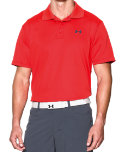 Under Armour UA Performance 2.0 Polo