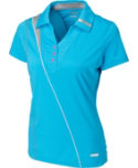 Cutter & Buck Women's CB DryTec Take Aim Polo