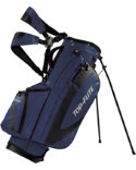 Top Flite Stand Bag