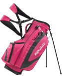 Top Flite Women's Stand Bag