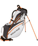 Wilson Staff neXus Stand Bag