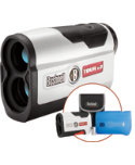 Bushnell Golf Tour v3 Patriot Pack