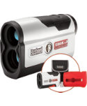 Bushnell Golf Tour v3 Slope Patriot Pack