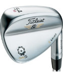Titleist Vokey SM5 Wedge - Steel