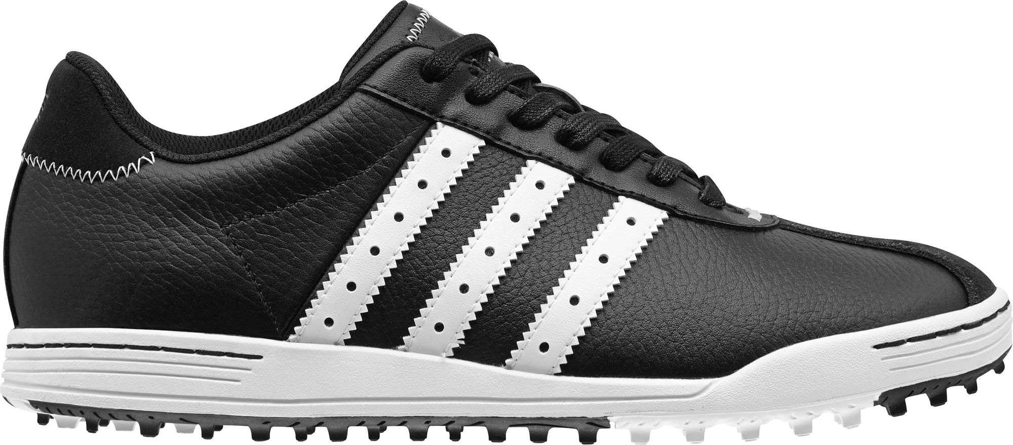 adidas golf shoes clearance