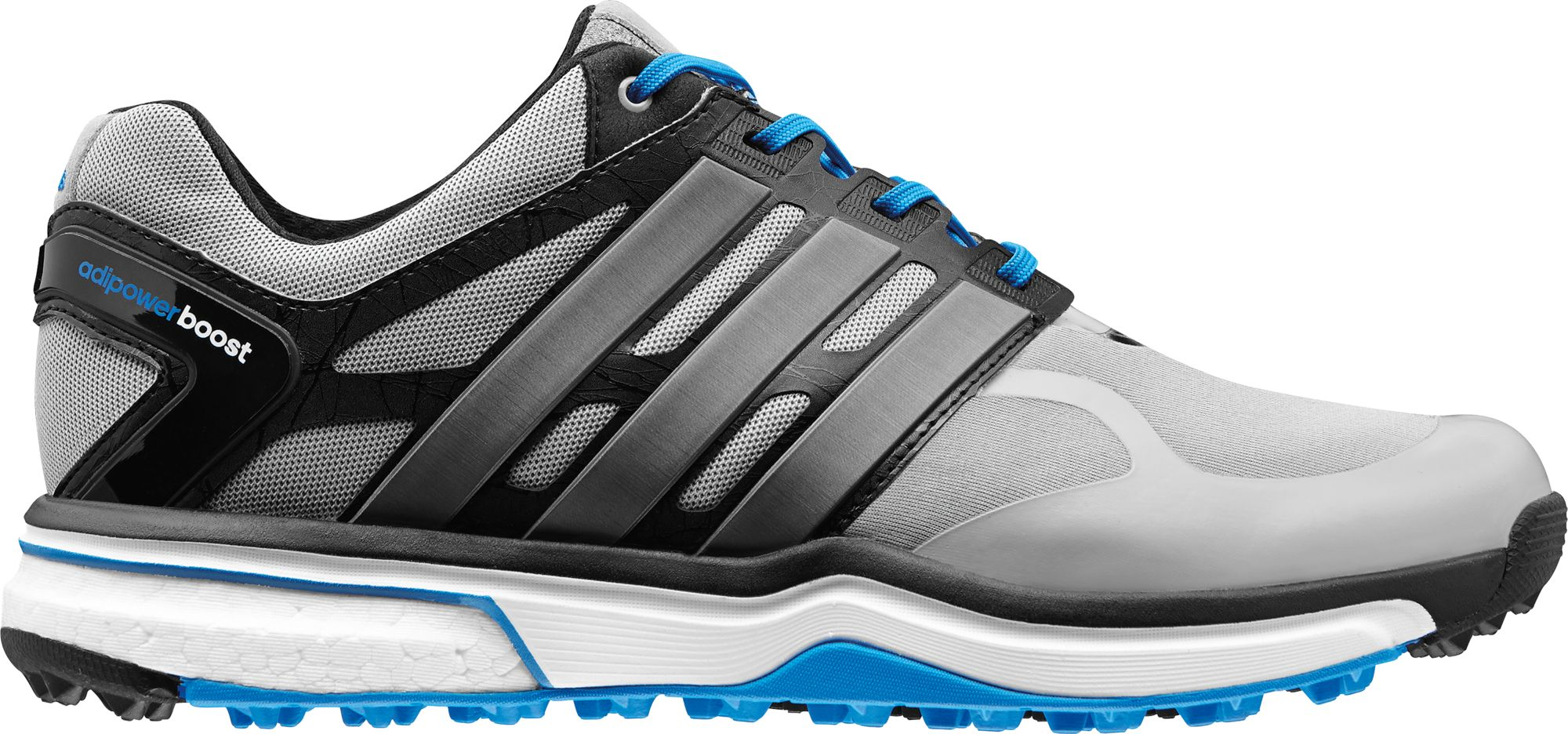 ... adidas sports shoes price list in india 2014 ...
