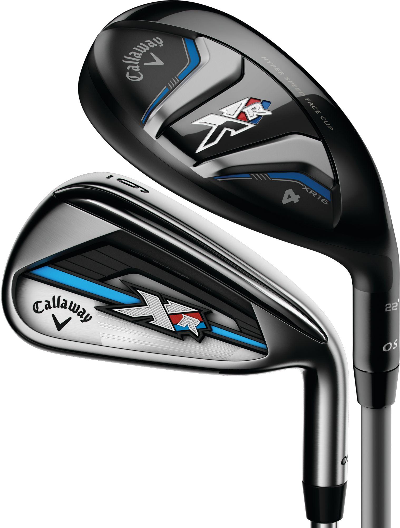 Shop Callaway Golf Clubs Golf Galaxy | Autos Post Golf Galaxy