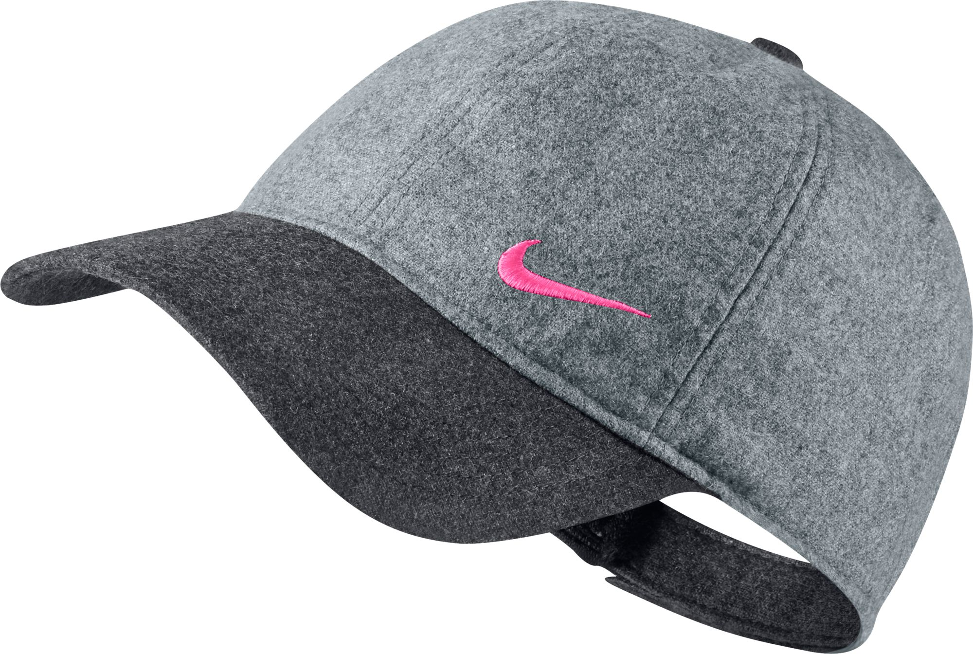 nike s colorblock hat golf galaxy