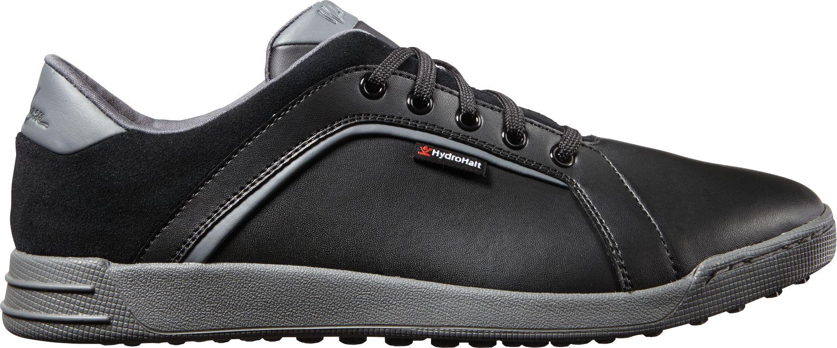 Walter Hagen Golf Shoes