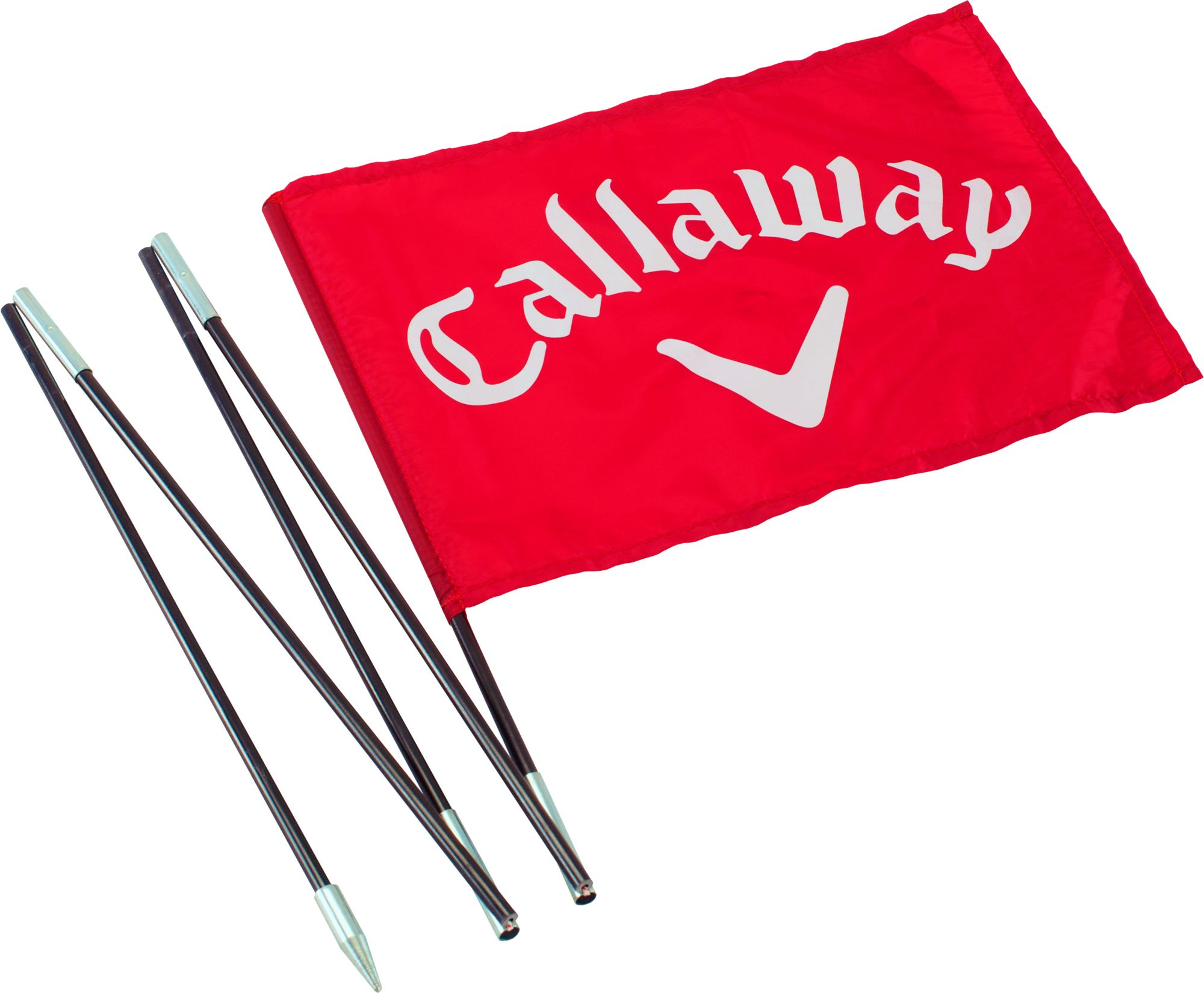 callaway backyard driving range golf galaxy