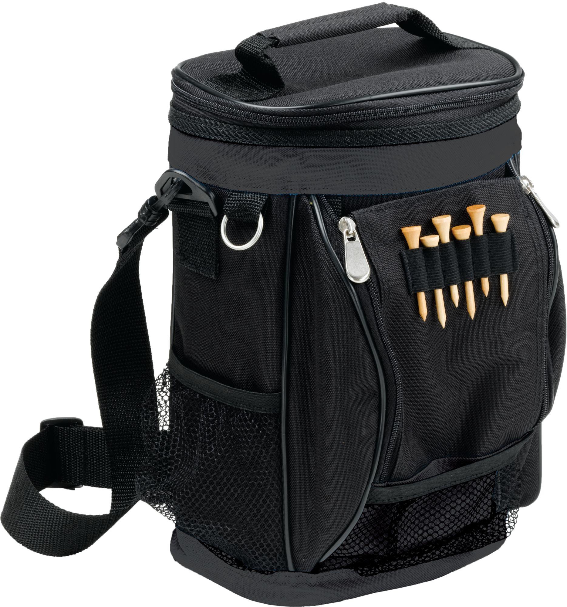 Golf Bag Cooler : Maxfli golf bag cooler galaxy