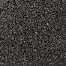 Black Mica Texture Black Mica Texture Swatch