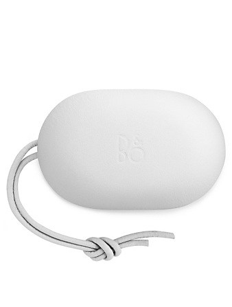 BANG & OLUFSEN Écouteurs-boutons sans fil Beoplay E8 Créateurs Blanc