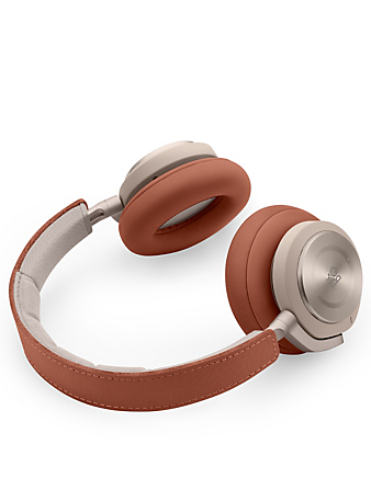 BANG & OLUFSEN Beoplay H9i Wireless Headphones Gifts Neutral