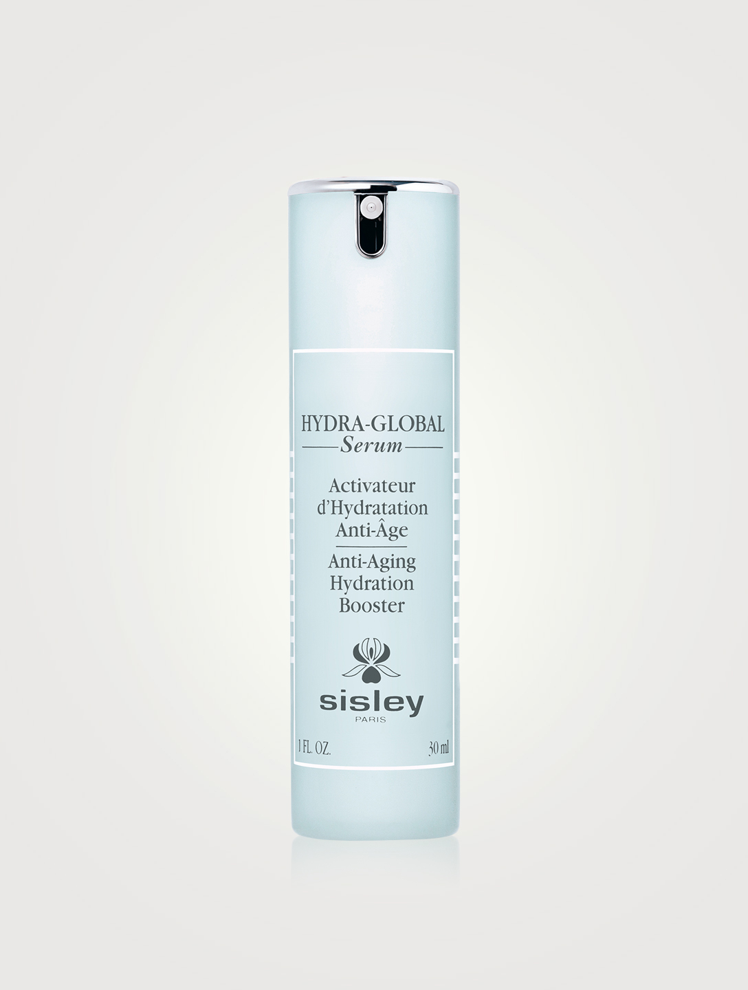 SISLEY-PARIS Sérum Hydra-Global Beauté