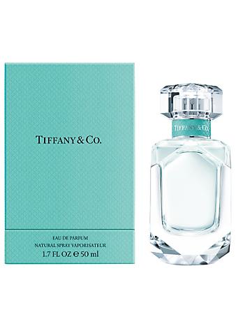 TIFFANY & CO. Eau de parfum Tiffany & Co. Créateurs