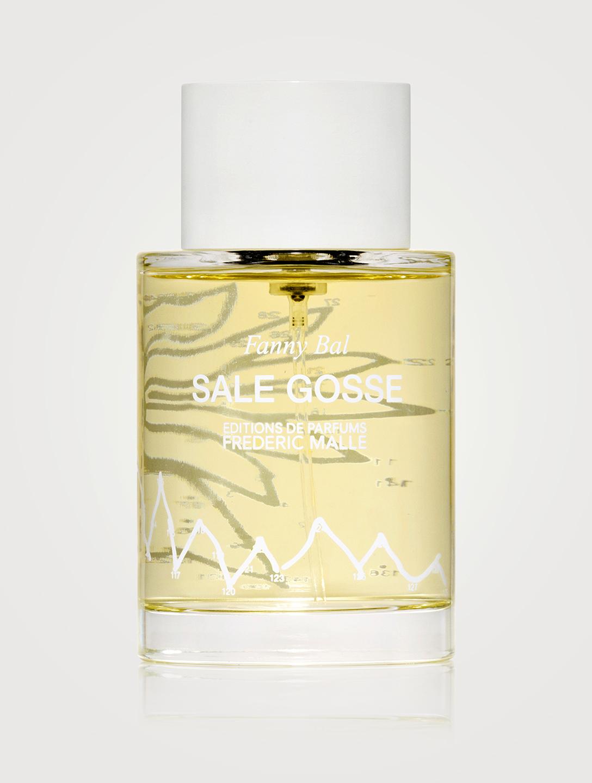 FREDERIC MALLE Sale Gosse Eau de Parfum Beauty