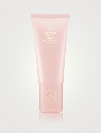 ORIBE Après-shampooing équilibrant Serene Scalp Beauté