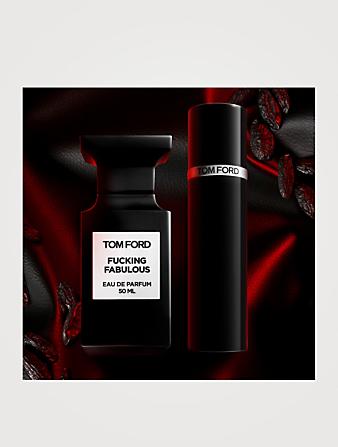 TOM FORD Eau de parfum F*cking Fabulous Beauté