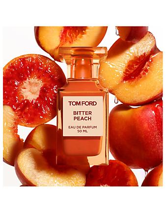 TOM FORD Eau de parfum Bitter Peach Beauté