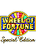 Wheel of Fortune® Special Edition™