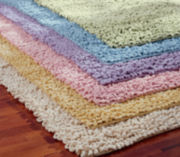 Big Loop Rugs