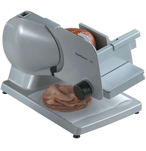 Chef'sChoice® Premium Food Slicer