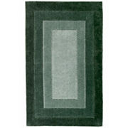 Jcpenney Home Mckenzie Washable Rug Collection