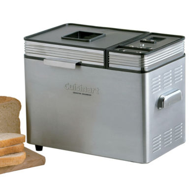 jcpenney.com | Cuisinart® Convection Bread Maker