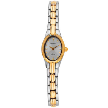 jcpenney.com | Armitron® Now® Womens Oval Watch