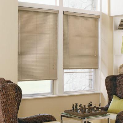 supplies wid g op blinds tif n jcp hei shop usm hospitality guest