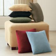 Maytex Collin Decorative Pillow