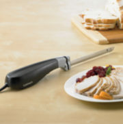 Cuisinart® Electric Knife