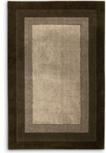 JCPenney Home™ McKenzie Washable Rectangular Rugs