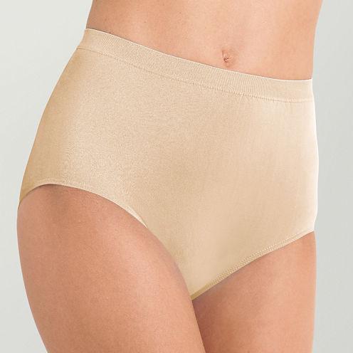 Jockey® Comfies® Micro Brief Panty - 1365