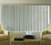 How To Buy Curtain Panels Jc Penney Blinds