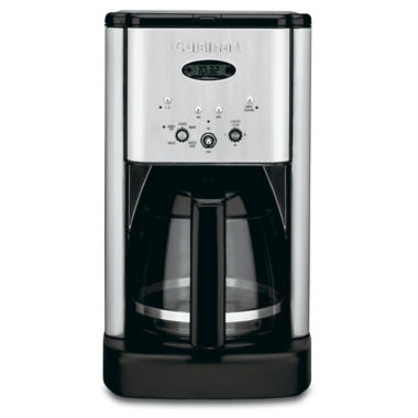 jcpenney.com | Cuisinart® Brew Central® Coffee Maker DCC-1200