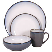 Dinnerware, Sango® Nova Eggplant & Accessories